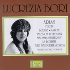 lucrezia-bori---arias-and-favourite-songs
