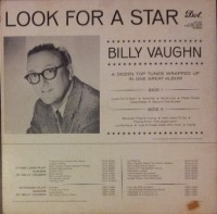 billy-vaughn-and-his-orchestra---look-for-a-star-(1960)-b