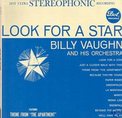 billy-vaughn-and-his-orchestra---look-for-a-star-(1960)