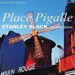 stanley-black-and-his-orchestra---place-pigalle-(1957)