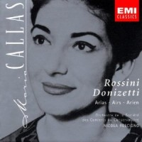 maria-callas---rossini-&-donizetti-arias