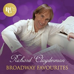 richard-clayderman---broadway-favourites-(2017)