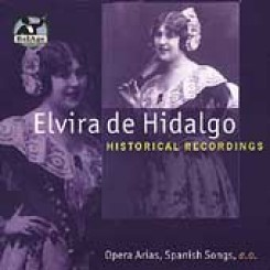 elvira-de-hidalgo---historical-recordings