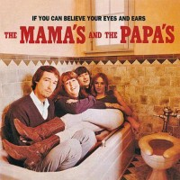 the_mamas__the_papas-