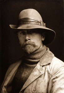 00.edward-s.-curtis-(1868-1952)