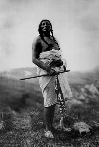 1901-1910-edward-s.-curtis--slow-bull-sioux-oglala