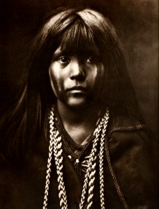 1905-1925-edward-s.-curtis--mosa-mohave