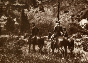 1910-1925-edward-s.-curtis--a-black-canyon