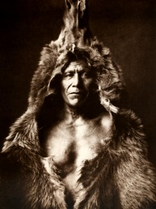 1910-1925-edward-s.-curtis--bearbelly-arikara