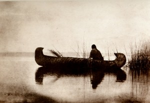 1910-1925-edward-s.-curtis--chasseur-de-canards-kootenai-hunter-kootenai-duck