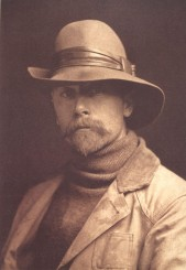 001.edward-curtis-1899