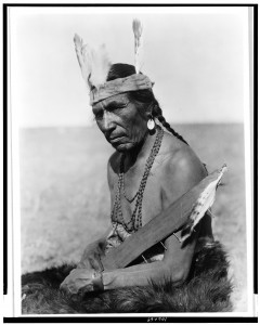 edward-s.-curtis---the-north-american-indian-photographic-collection-(2)