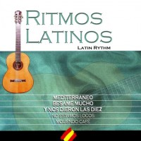 no-4-your-songs-on-spanish-guitar-ambient-lounge-for-relaxing