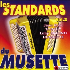 les-standards-du-musette-vol-2-(2014)