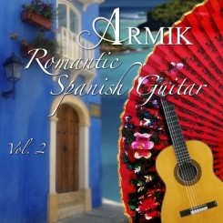 romantic-spanish-guitar-vol-2