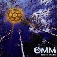 omm-cd-cover