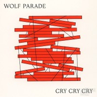 wolf-parade---cry-cry-cry-(2017)