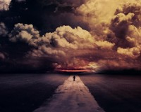 people___people_on_the_road_goes_on_the_storm_072142_