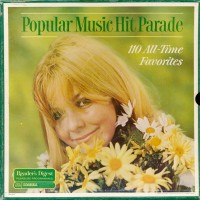 front-1968-popular-music-hit-parade