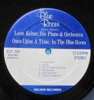 side-one-197)---leon-kelner-his-piano-and-orchestra---once-upon-a-time-in-the-blue-room