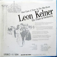 back-197)---leon-kelner-his-piano-and-orchestra---once-upon-a-time-in-the-blue-room