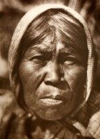 1910-1925-edward-s.-curtis--femme-cupeno-cupeno-woman