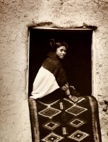 1910-1925-edward-s.-curtis--fille-hopi-hopi-girl