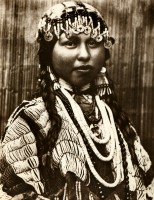 1910-1925-edward-s.-curtis--mariée-wisham-married-wisham