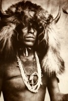 1910-1925-edward-s.-curtis--masque-de-bison-sia-mask-sia-bison