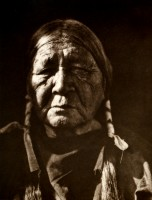 1910-1925-edward-s.-curtis--uwat-commanche