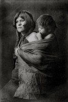 edward_s._curtis_collection_people_001