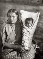 edward_s._curtis_collection_people_003