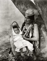 edward_s._curtis_collection_people_004