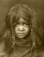 edward_s._curtis_collection_people_010