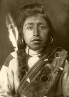 edward_s._curtis_collection_people_012
