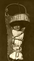 edward_s._curtis_collection_people_014