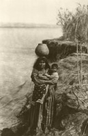 edward_s._curtis_collection_people_015
