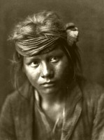 edward_s._curtis_collection_people_016