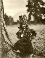 edward_s._curtis_collection_people_018