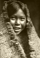 edward_s._curtis_collection_people_020