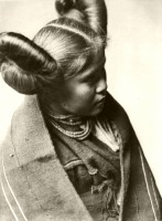 edward_s._curtis_collection_people_023