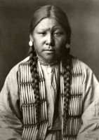 edward_s._curtis_collection_people_025