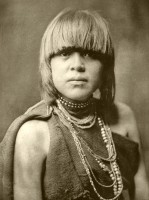 edward_s._curtis_collection_people_040