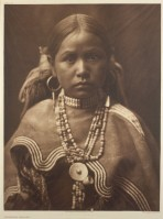 edward_s._curtis_collection_people_041
