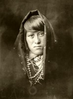 edward_s._curtis_collection_people_055