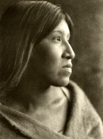 edward_s._curtis_collection_people_056