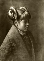edward_s._curtis_collection_people_059