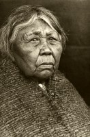 edward_s._curtis_collection_people_066