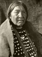 edward_s._curtis_collection_people_079