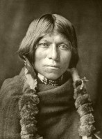 edward_s._curtis_collection_people_090